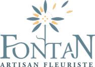 Fontan-fleuriste